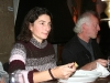 bHV 2010 - Nachtessen