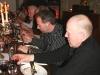 gHV 2010 - Nachtessen