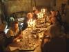 HV 2010 - Nachtessen