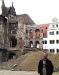 Albrechtburg in Meissen