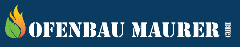 Ofenbau, Cheminéebau, Steinhauerarbeiten, Matthias Maurer, Leissigen